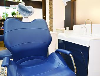 北区しんた歯科photo